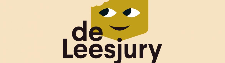 leesjury